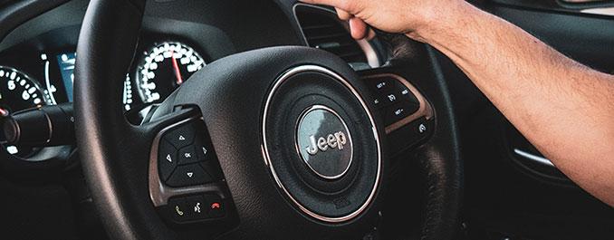 2005-2006-jeep-wrangler-pcm