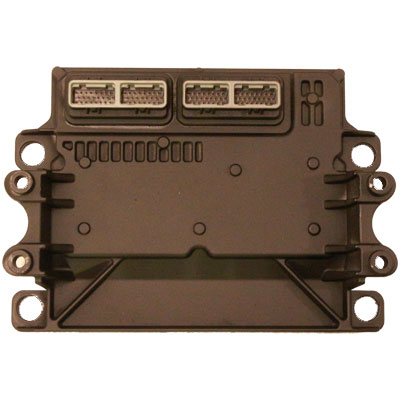 Repair Service for International VT365 ECM - PN: 1839368C1