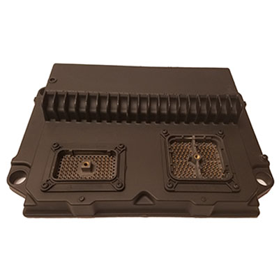 Repair Service for Caterpillar C-15 ECM - PN: SDP
