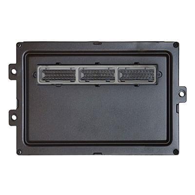 2001 Dodge Ram 5.9L Diesel PCM (Firewall)
