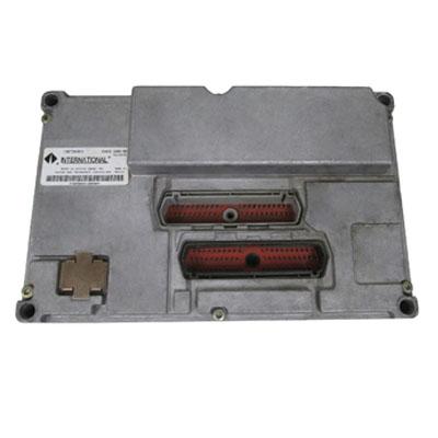 Repair Service for International ECM - PN: 1807349C1