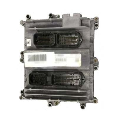 Repair Service for International Maxxforce ECM - PN: 3007009C2