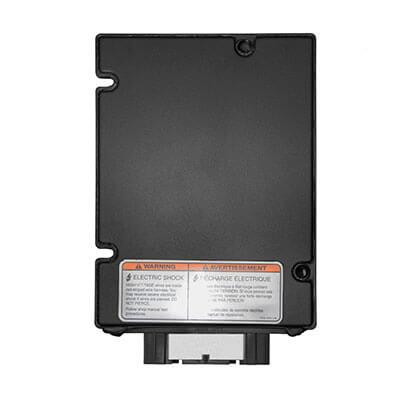 Repair Service for International Navistar 7.3L ECM - PN: 1807389C1