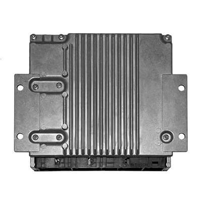 Repair Service 2000 Mercedes ML430 ECM ECU PCM Engine Control Module