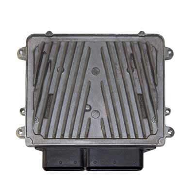 Repair Service 2007 Mercedes R350 ECM ECU PCM Engine Control Module